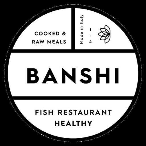 Sushi – Banshi Pordenone